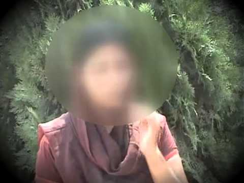 Una Himachal Chairman Of The School Tried To Force The Woman To Have Sex  Part 2 video