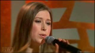Watch Hayley Westenra Sonny video