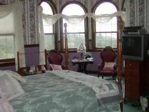 REAL ESTATE VICTORIAN HOUSE 4 SALE IN BINGHAMTON, NY -NATURAL GAS DISCOVERED!