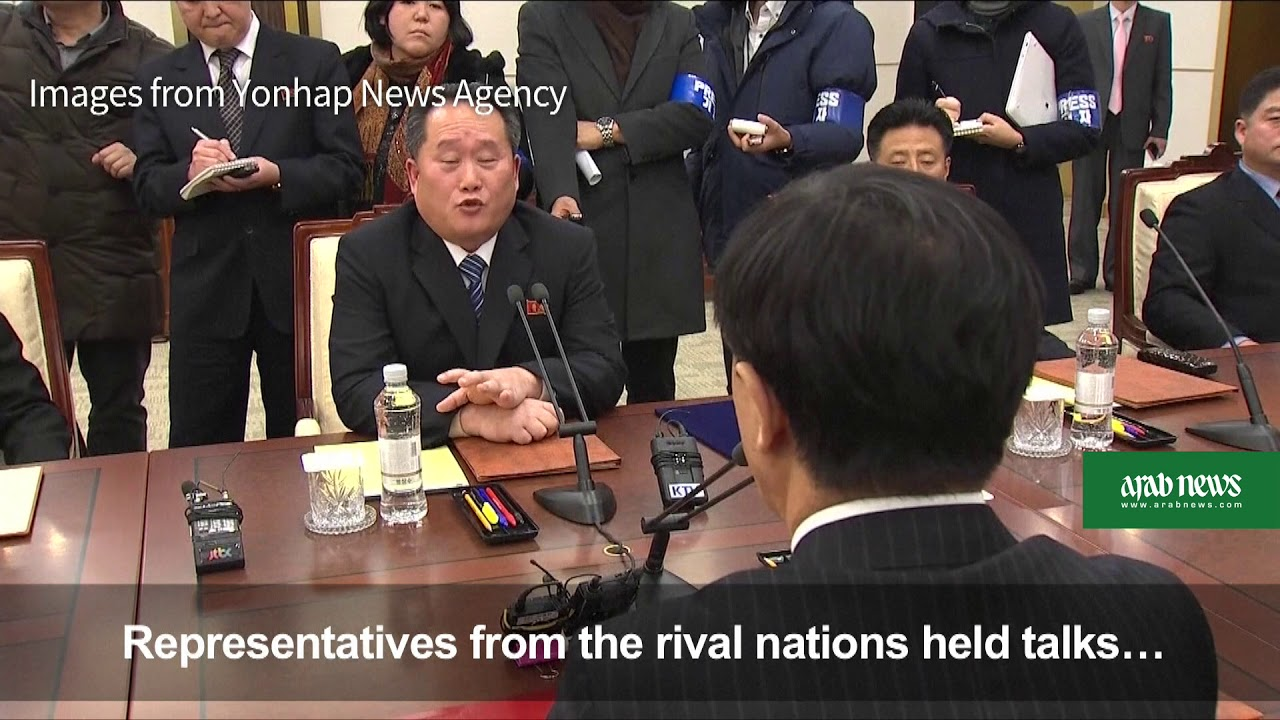 S  Korea's Moon willing to hold summit with Kim Jong Un