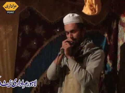 Naat khan Ali jee3  Rabi al-awwal 2017 milad mustafa sw 421 gb Karbala Tandlianwala faisalabad