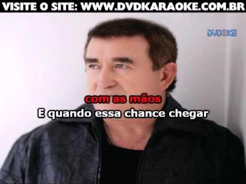 Amado Batista   Chance