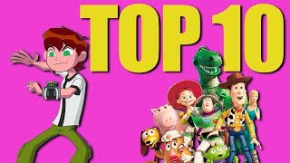 Top 10 Kid Friendly Video Games for Playstation 3