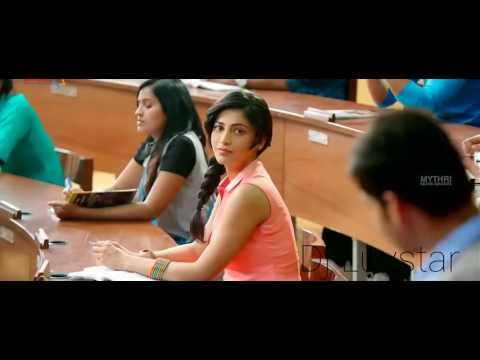 Soniye hiriye teri yaad Aandi.Latest Bollywood song 2017. Cute romantic song....💘💘💘