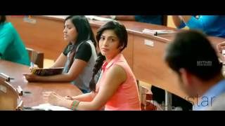 download lagu Soniye Hiriye Teri Yaad Aandi.latest Bollywood Song 2017. Cute gratis