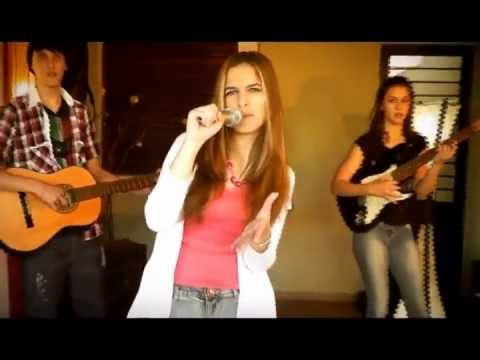Call Me Maybe By Carly Rae Jepsen  15 Años video