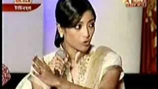 Paoli Dam (Chatrak / Mushroom) & Starananda - Most Popular Talk Show