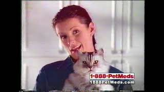 PetMeds Commercial - One of These