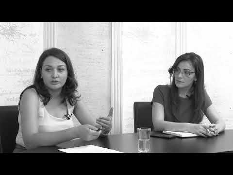 Media Azi: Scurgerile de informație în cazul Brăguță – o încercare de a spăla imaginea poliției?