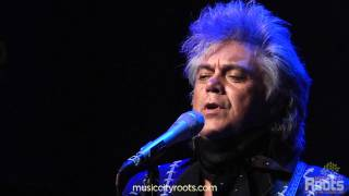 "Marty Stuart And His Fabulous Superlatives Video - Marty Stuart & His Fabulous Superlatives ""Dark Bird"""
