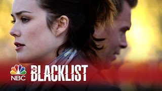 The Blacklist - Too Many Coincidences to Be a Coincidence (Episode Highlight)