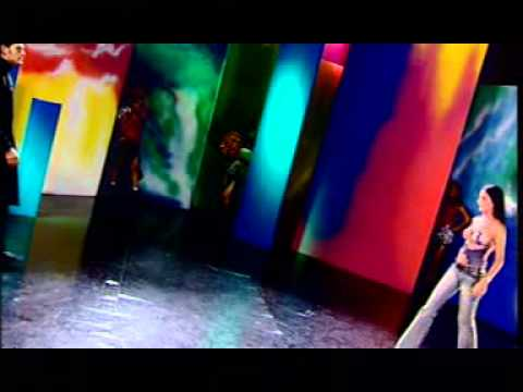 SCORPIANS DANCE TROUPE dil vil pyar vyar