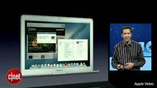 CNET News_ Apple's new iOS 6 packed with features