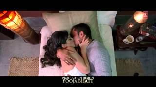 Download Jism 2 -Yeh Kasoor  _ Sunny Leone, Randeep Hooda, Arunoday Singh 3Gp Mp4