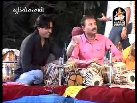 Alpa Patel Khodiyar Maa Na Dakla video
