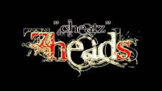 DemrA - Demhala ft. Kira Cheatz