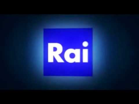 RAI -Tv Online - Programmi Tv & Siti Web