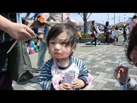 SocialTOUR 復活!東松島のイメージ