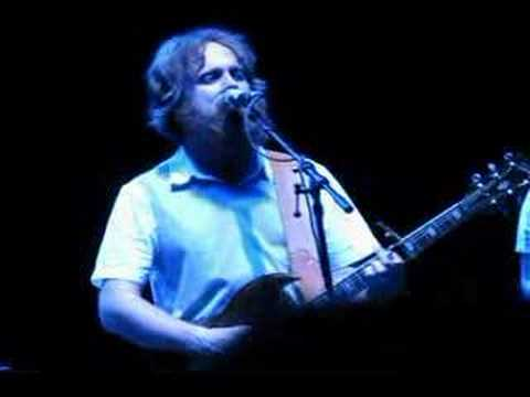 Iron & Wine - Innocent Bones Live