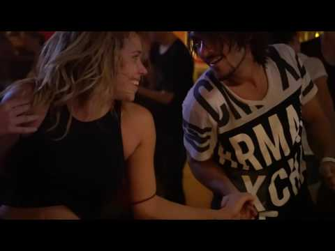 00269 DIC2016 Debby and Kamacho ~ video by Zouk Soul