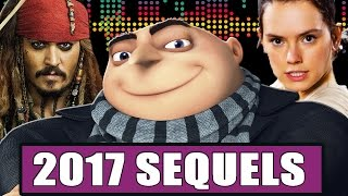 11 Sequels We Can