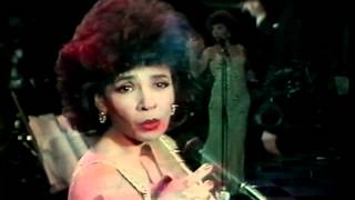 Watch Shirley Bassey The Rhythm Divine video