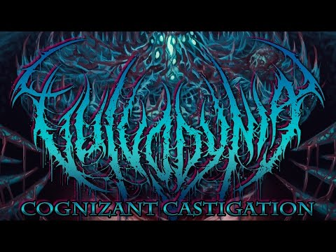 Vulvodynia - Unveiling The Abomination