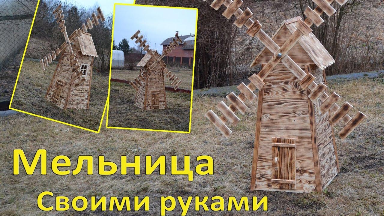 Интерьер деревянного дома своими руками 559