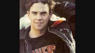 Watch Robbie Williams Summertime video