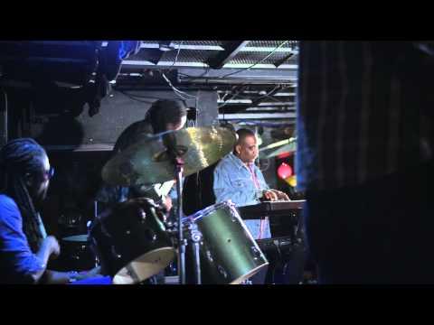 Busy Signal - Reggae Music Again [Official Music Video] HD