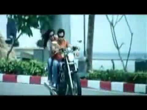Kuch Is Tarah   Atif Aslam   Official Video