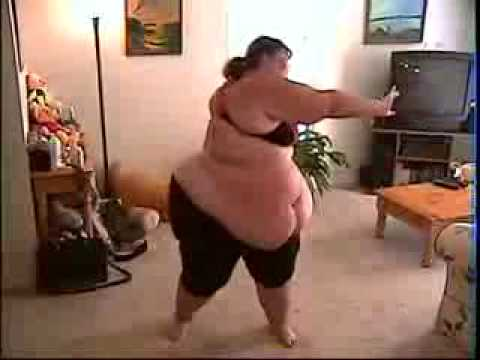 Fat Women Dancing www.elsf.net