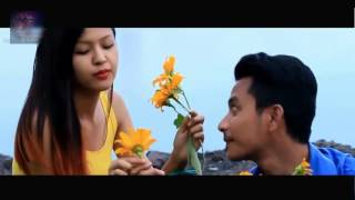 Nokhasauha Jimi   New Dimasa Romantic Video Song Full HD