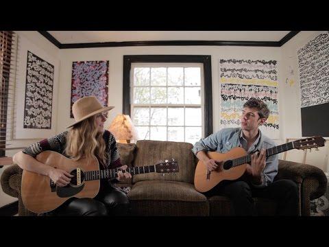 Hotline Bling (Acoustic Cover)