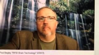 RFID Brain Technology Mark Of The Beast Part 2