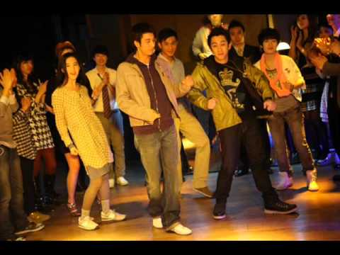 Love In Disguise - Liu Yi Fei And Wang Lee Hom video