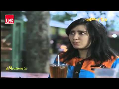 FULL FTV RTV Terbaru 2015  Jangan Parkir CINTA Sembarangan  Nicky tirta, Hafil andrio, Metta Permadi