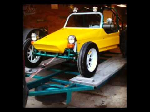 For sale 1965 vw dune buggy street legal 6 500 firm youtube
