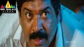Kalpana Movie Kalpana Killing MLA Scene || Upendra, Saikumar, Lakshmi Rai
