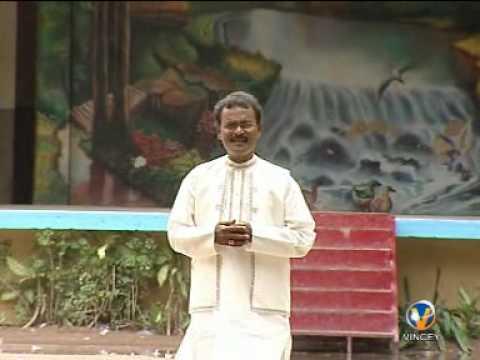 Krishnaraj - Kelungal Tharappadum