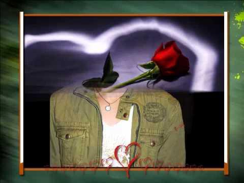 Tumpe Dil Aa Gaya - Sonu Niigam Romantic Song