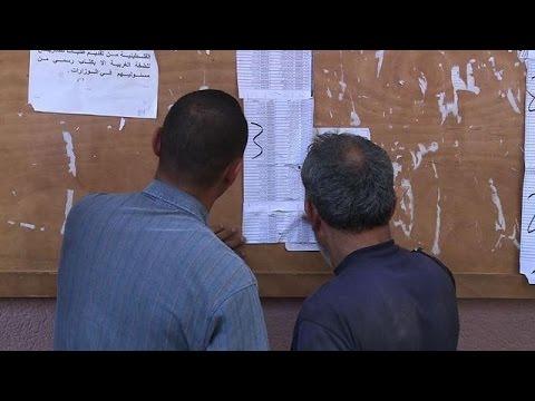 Israel cancels Jerusalem entry permits for 500 Gazans