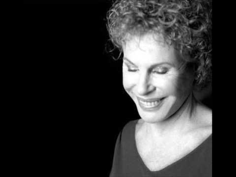 Bocca di Rosa - Ornella Vanoni FABER