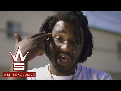 Philthy Rich Ft. Mozzy & Lil Blood Real Niggas Back In Style rap music videos 2016