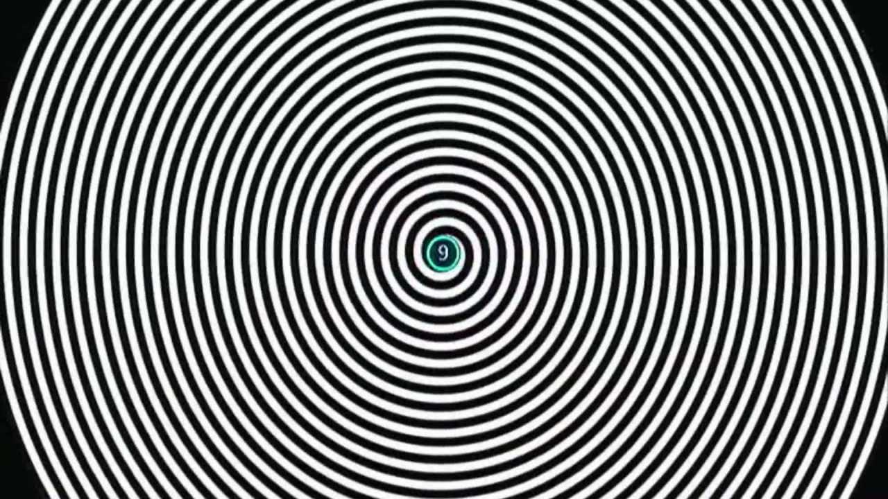 mind warp xbox360 illusion game episode 4 feels like