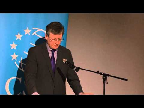 László Andor - European Commission