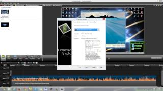 HOW-TO: Make your videos HD 1080p while minimizing file size - Camtasia Studio 8 [HD]