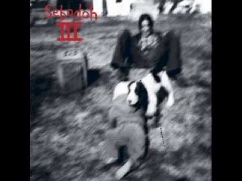 Sebadoh - Smoke a Bowl