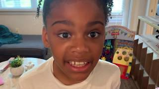 Toy Story 4 Toys Go Missing from Classroom! Toy Student Takes Toys