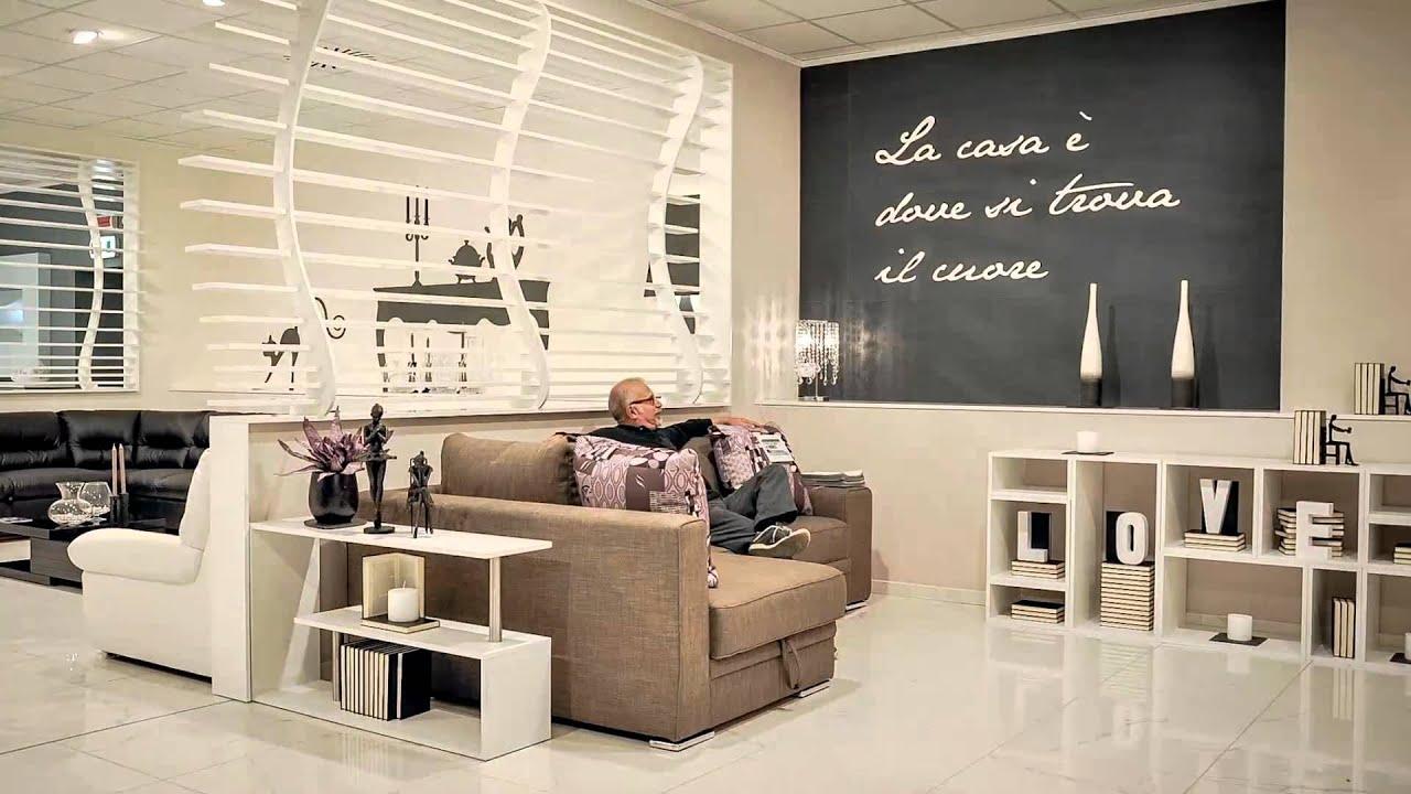 Mondo Convenienza Rimini Cucine ~ Il Meglio Del Design D\'interni e ...